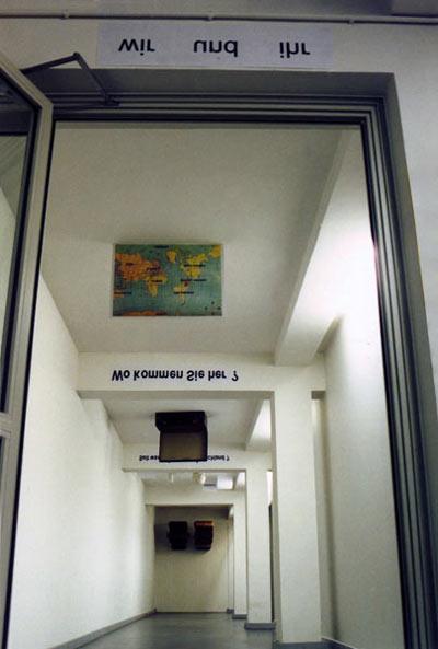 Corredor-lejos-piso-copy