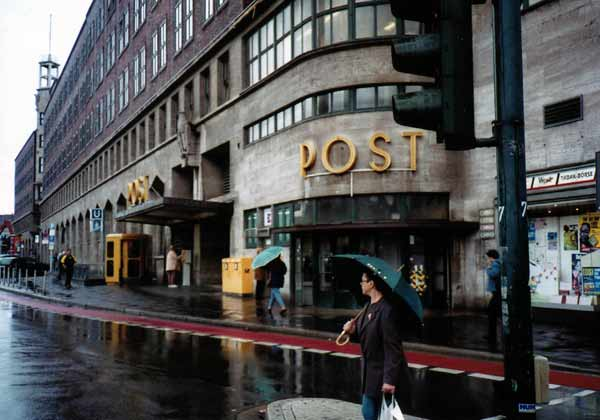 Edificio-correos-copia